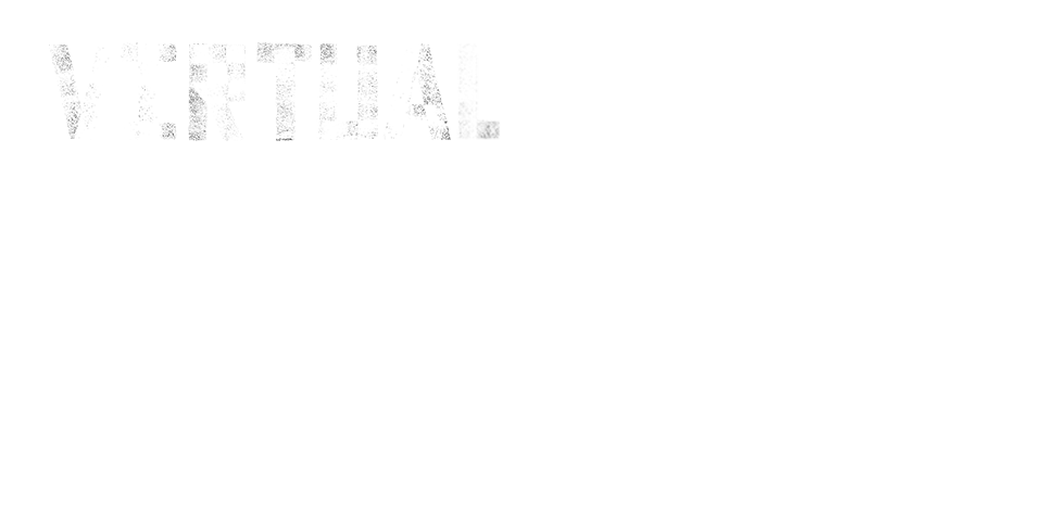 Virtual Ultra Marathon